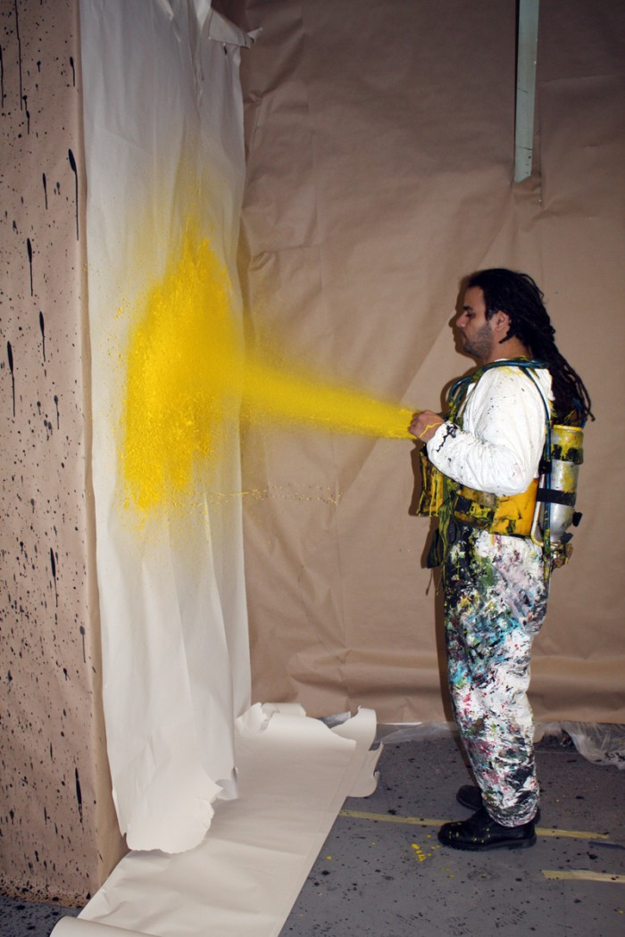 Yellow explosion test1 Tatiweb