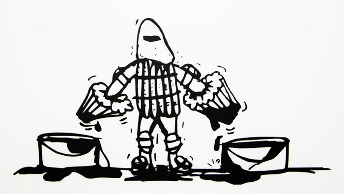 Vinyl_dough_warrior_72x124cm_web copy
