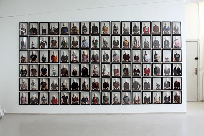 96_dough_portraits_430x220cm_web