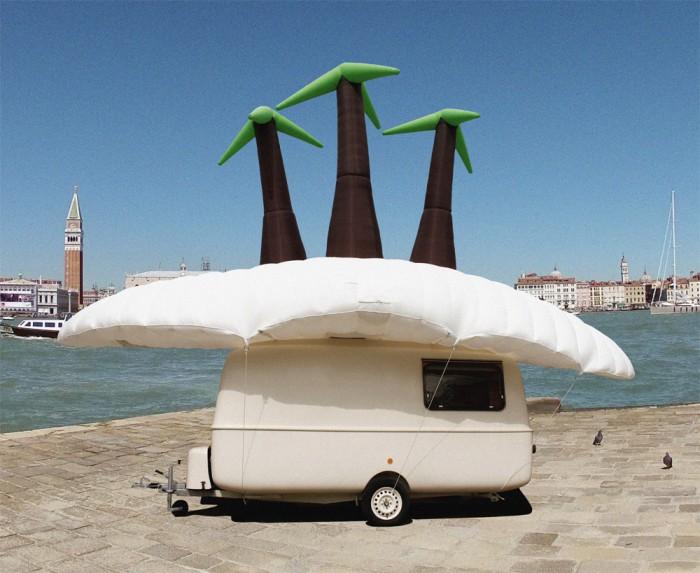 MECS Venedig 2013 web