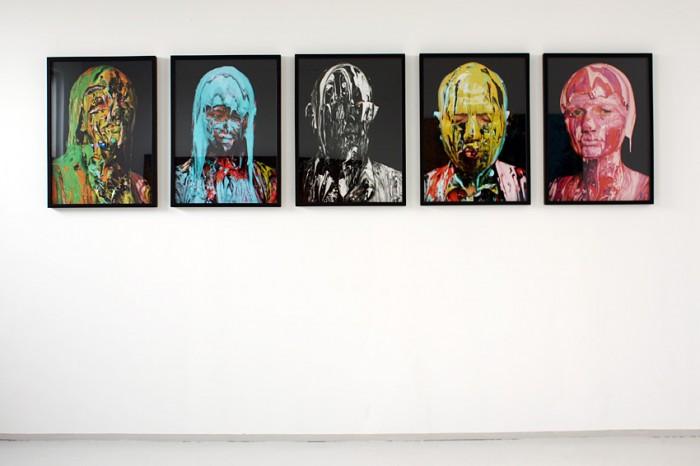 portrait_paintings